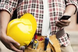 Los contratistas y los remodeladores están descubriendo que las redes sociales pueden ser una herramienta vital para impulsar sus ventas.