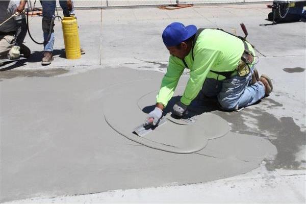 Rapid-Set-NewCrete-Concrete-Resurfacer-2