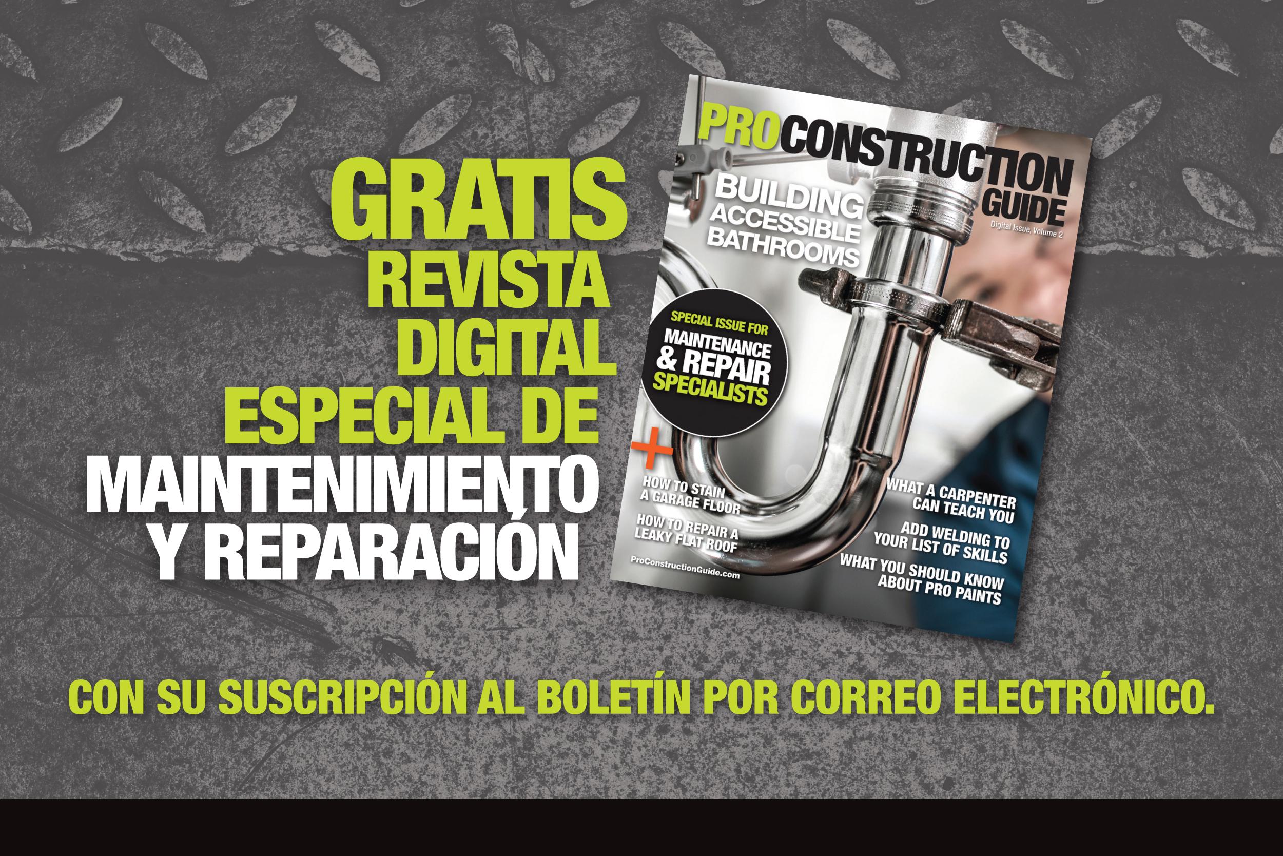 SliderAd_Spanish1