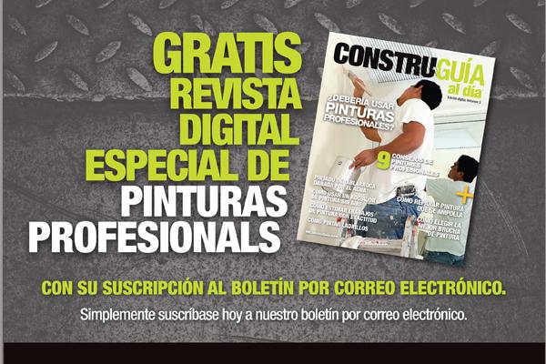 CG_ProPaint_Digital_Spanish_FINAL_slider