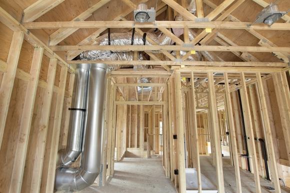 Cómo evitar los errores de instalación de HVAC
