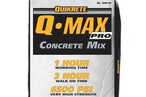 QMAX Bag 600x400