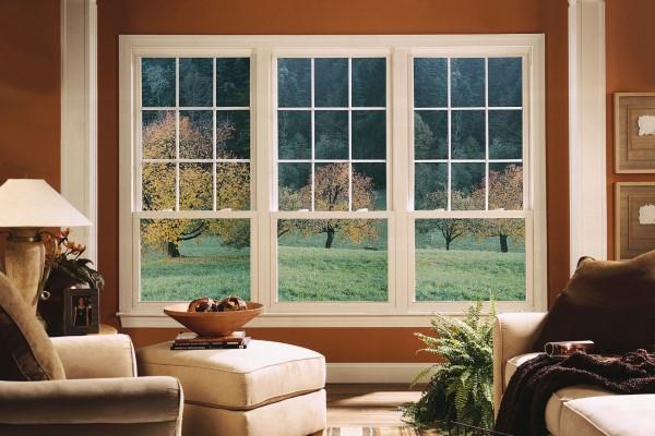 Consejos para reemplazar ventanas