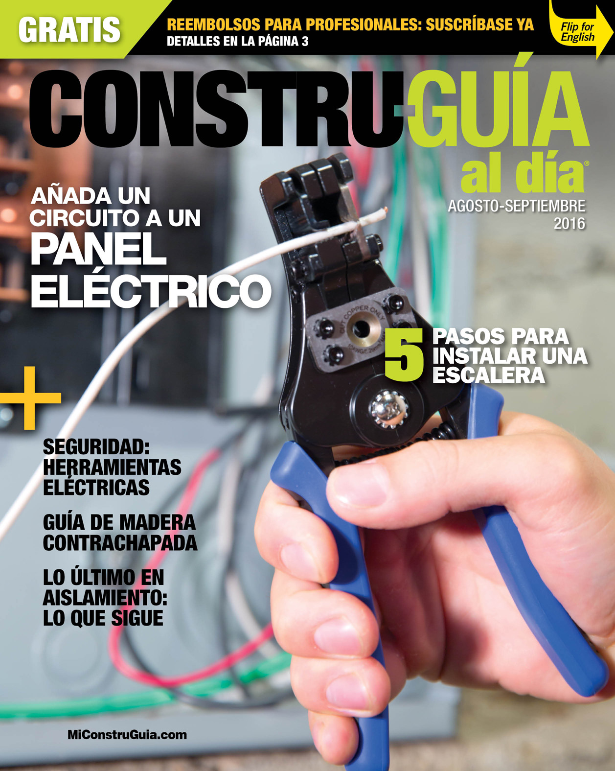 AUG-SEP2016_CGD_Cover_Spanish