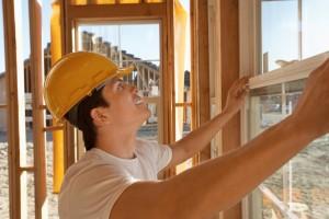 Como instalar una ventana a prueba de filtraciones