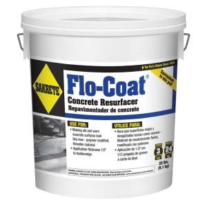 revestimiento Flo-Coat