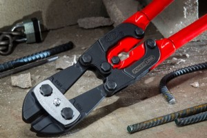 HKP Powerlink bolt cutters