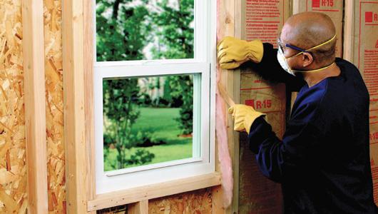 Impulsar su negocio de remodelación