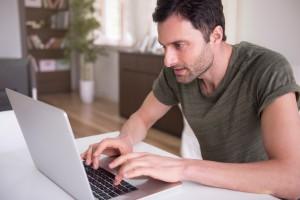 Guía para crear una página web