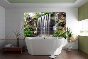 Las tendencias más populares para baños