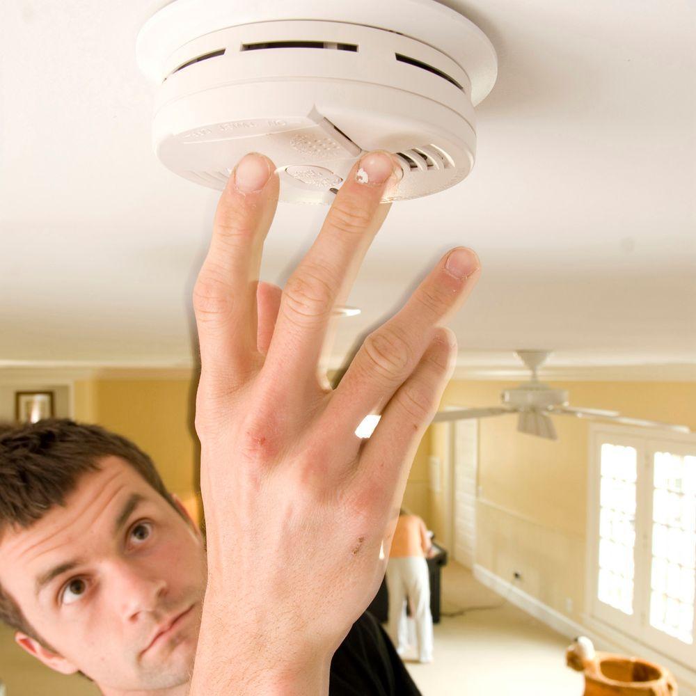 Sistemas de seguridad para el hogar constru gu a al d a - Sistemas de calefaccion para el hogar ...