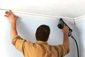 crown-molding-corners-2