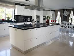 Nuevas tendencias en construcción y remodelación: cocinas