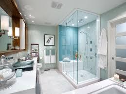Nuevas tendencias en construcción y remodelación: baños