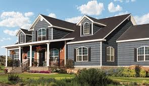 Nuevas tendencias en construcción y remodelación: exteriores