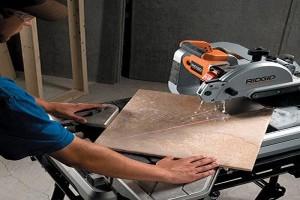 rent-tools-2_600x400