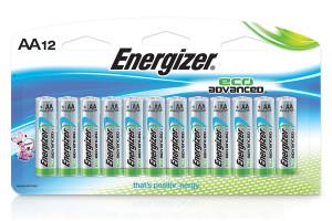 energizer_600x400