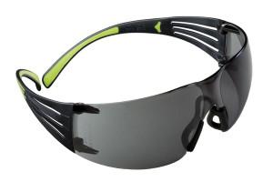 Nuevas gafas de seguridad SecureFit de 3M