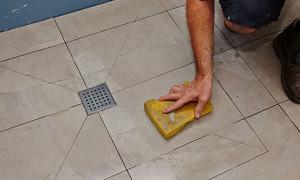 leak-proof-shower-floor-3