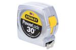 Toolbox_Stanley