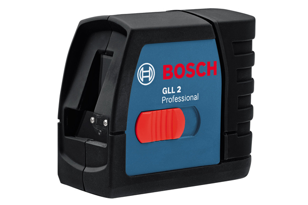 Bosch_GLL2_Website