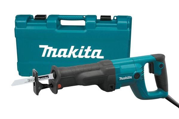 APR-MAY2017_TB_makita