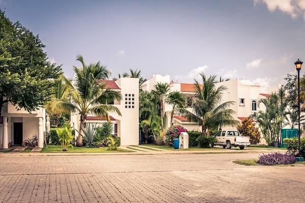 Tendencias en remodelación de casas para el 2017