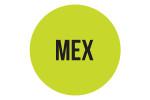 Mex_art_600x400