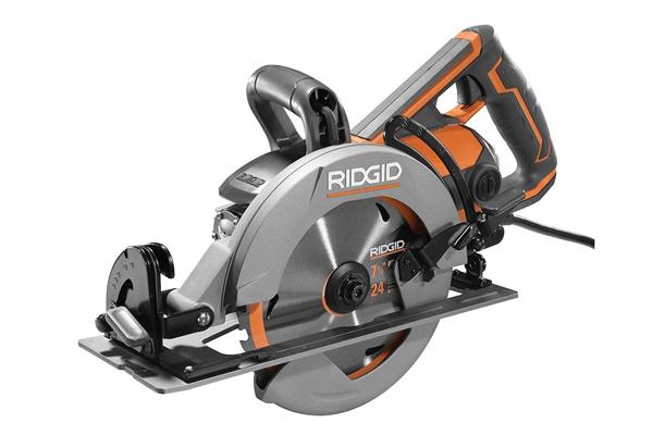 ridgid_600x400