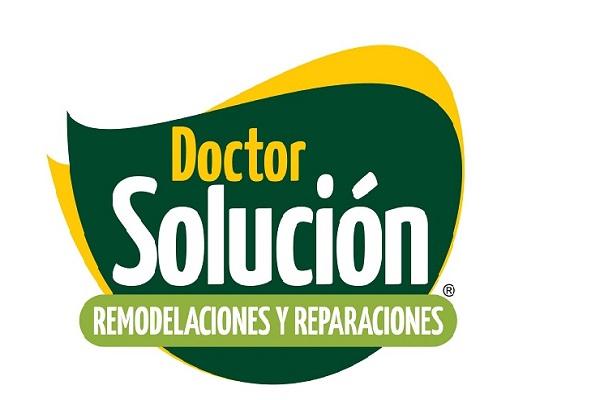 Programas de certificación para albañiles en México