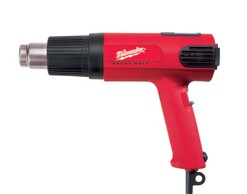 Milwaukee Digital Heat Gun