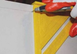 7 tips Cutting narrow strips quickly and accurately