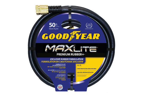 APR-MAY2017_goodyear-hose